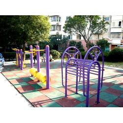 健身器材 漫步机|鸿通体育(在线咨询)|健身器材图片