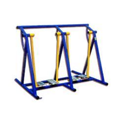 鸿通体育(图),户外健身器材生产厂家,户外健身器材图片