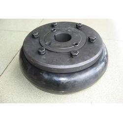 UL轮胎联轴器规格,金茂咨询电话(在线咨询),轮胎联轴器图片