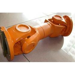 金茂性能优越,制造厂用万向联轴器,咸阳万向联轴器图片
