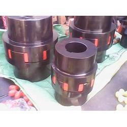 金茂专业厂家(图),威海联轴器厂销,联轴器图片
