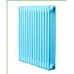 生态采暖散热器_采暖散热器_南山散热器(多图)图片