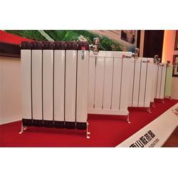 采暖散热器,南山散热器,室内采暖散热器图片