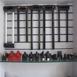 雄县印明(图),32寸行李箱拉杆,行李箱拉杆图片