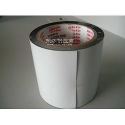 现货供应-积水黑白胶550T10总代理图片