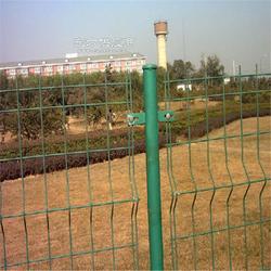 双边丝护栏网多少钱一米双边丝护栏网报价图片