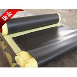 联众橡塑 耐油橡胶板哪家好-耐油橡胶板图片