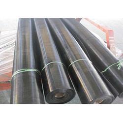 池州橡胶板|池州橡胶板|南京联众橡塑图片