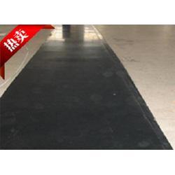 南京条纹橡胶板生产、南京条纹橡胶板、王迪橡塑(查看)图片