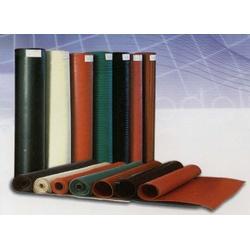 内蒙古耐油橡胶板公司 王迪橡塑 内蒙古耐油橡胶板图片