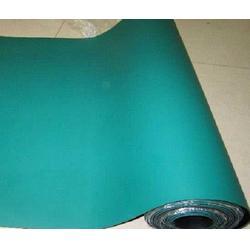 耐油石棉橡胶板、联众橡塑公司(在线咨询)、芜湖橡胶板
