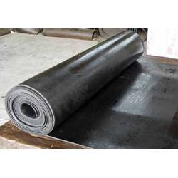 耐酸碱橡胶板,联众橡塑【品质保障】,无锡橡胶板图片