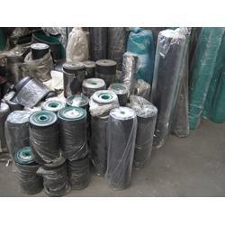 耐油石棉橡胶板-马鞍山耐油石棉橡胶板-联众橡塑橡胶图片