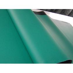 南京橡胶板-耐磨橡胶板-联众橡塑(优质商家)图片
