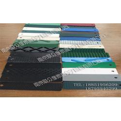 联众橡塑(品质保障),防静电输送带,马鞍山输送带图片