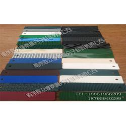 南京联众橡塑 橡胶输送带材质-橡胶输送带图片