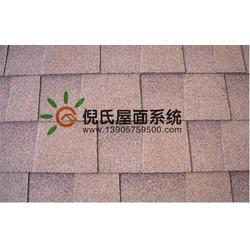 玻纤瓦厂家(图),吴江玻纤瓦,玻纤瓦图片