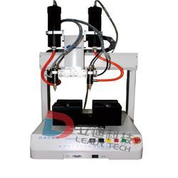 led灯点胶机、led灯点胶机多少钱一台、销售led灯点胶机图片