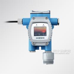 氧气检测仪 氧气浓度检测仪厂家 进口检测仪图片