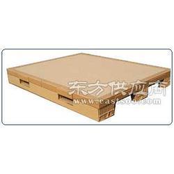 纸托盘生产厂家纸托盘图片