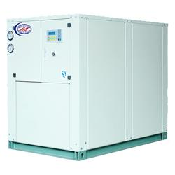电镀用的冷水机|冷水机|电镀制冷机(图)图片