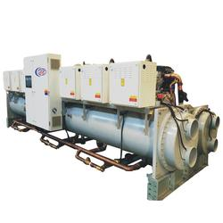 乌鲁木齐制冷设备厂|广州制冷机厂|河南制冷设备厂图片