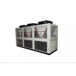 冷水 机组_广州制冷机(已认证)_冷水机组图片