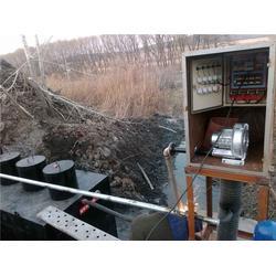 河北油墨废水处理澳门美高梅,油新型墨废水处理澳门美高梅,四方环保图片