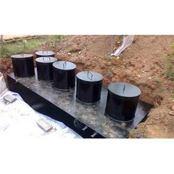印染废水处理多少钱,黑龙江印染废水处理,四方环保(查看)图片