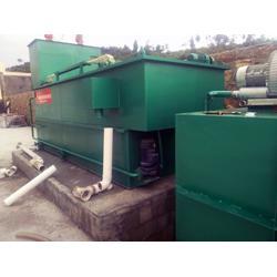 江苏圆型溶气气浮机,新式圆型溶气气浮机,四方环保(推荐商家)图片