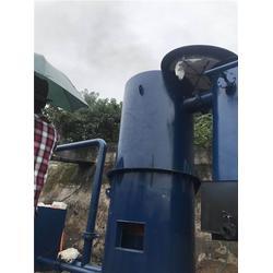 烟台农村垃圾焚烧炉-四方环保-农村垃圾焚烧炉哪家好图片