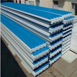 临沂彩钢板、100平米彩钢板、科悦建材设备(优质商家)图片