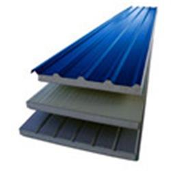 玻璃丝棉复合板生产厂家,威海玻璃丝棉复合板,科悦建材设备图片