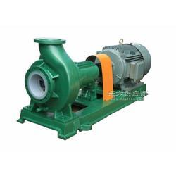 脱硫泵是针对我国工业烟气脱硫用泵的特点图片