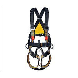 【索乐商贸 品质第一】(图)|安全带的作用|兰州安全带图片