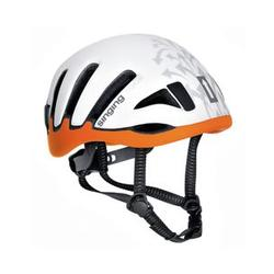 攀冰攀岩头盔|索乐商贸(已认证)|陕西头盔图片