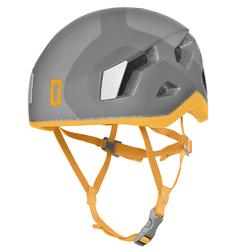 攀岩攀冰头盔,索乐商贸(已认证),攀冰头盔图片