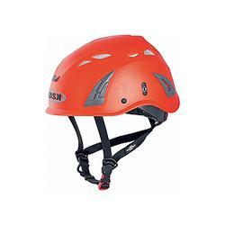 索乐商贸(图)|捷克顶级工业头盔|工业头盔图片