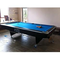 更换台球示桌布维修台球桌二手台球桌买卖图片