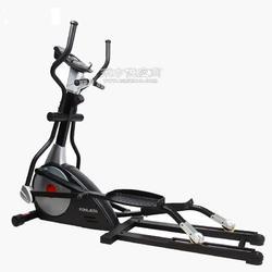 健身器材综合力量训练器跑步机图片