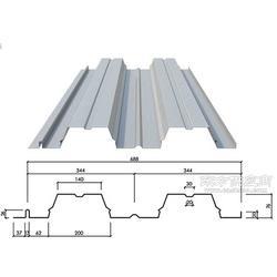 优质钢结构楼承板750 688承重板图片