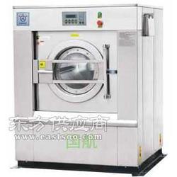 工业洗衣机使用年限一般是几年图片