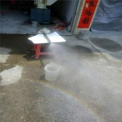博奥(图),降温喷嘴定制,张家口降温喷嘴图片