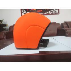 平顶山漂浮头盔-宏宇体育用品-漂浮头盔专营图片