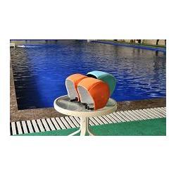 漂浮头盔|漂浮头盔行业标准|宏宇体育用品图片