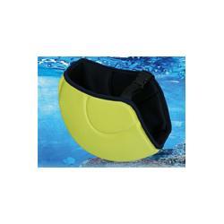 宏宇体育用品(多图)漂浮头盔品类齐全-漂浮头盔图片