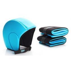 济南漂浮头盔,宏宇体育用品,漂浮头盔专业生产商图片