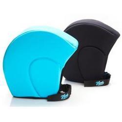 生产漂浮头盔,漂浮头盔,宏宇体育用品图片