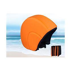 漂浮头盔_宏宇体育用品_漂浮头盔专利产品图片