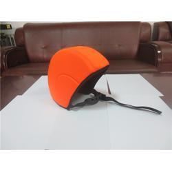 宏宇体育用品|漂浮头盔|漂浮头盔加盟图片